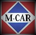M-CAR SERWIS Marcin Gawlak